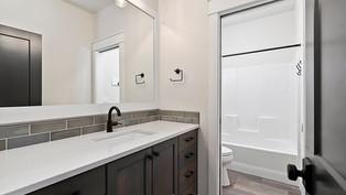 oakford-45-bathroomjpg