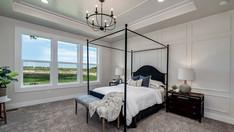 Bridgeport-32-Master Bedroom.jpg