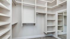 Bridgeport-38-Master Closet.jpg