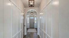 Bridgeport-06-Interior Entrance.jpg