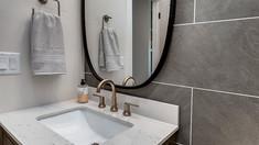 Bridgeport-29-Bathroom.jpg