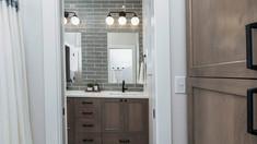 Bridgeport-47-Bathroom.jpg