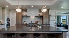Bridgeport-14-Kitchen.jpg