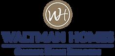 WaltmanHomes-CustomHomeBuilder.png