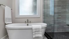 Bridgeport-42-Master Bathroom Detail.jpg
