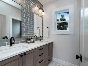 46-bathroomjpg