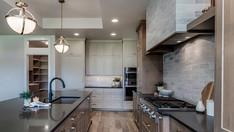 Bridgeport-16-Kitchen.jpg