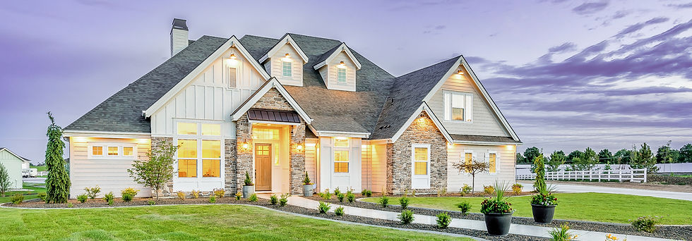 Home Page House Front.jpg