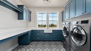 oakford-35-laundry-roomjpg