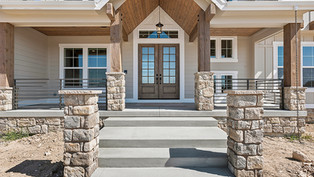 oakford-01-front-of-homejpg