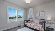 Bridgeport-45-Bedroom.jpg