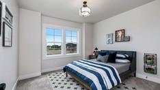 Bridgeport-48-Bedroom.jpg