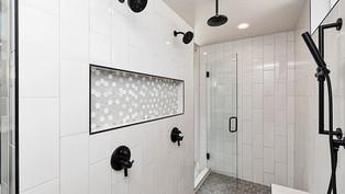 oakford-28-master-bathroomjpg