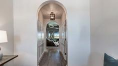 Bridgeport-05-Interior View.jpg