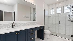 oakford-37-bathroomjpg