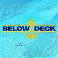 Below-Deck.jpg