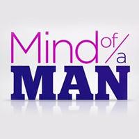 Mind-of-a-Man.jpg