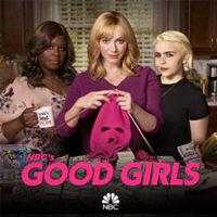 Good-Girls.jpg