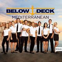 Below-Deck-Med.jpg