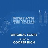 1400-Beneath-Scales.jpg