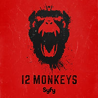 12_Monkeys_Logo.jpg