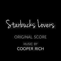 1400-Starbucks-Lovers.jpg