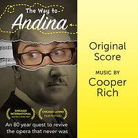 1400-Andina-Alternate.jpg