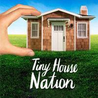 Tiny-House-Nation.jpg