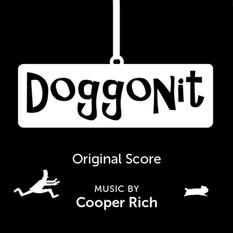 Score Composer