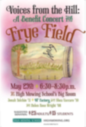frye field.PNG
