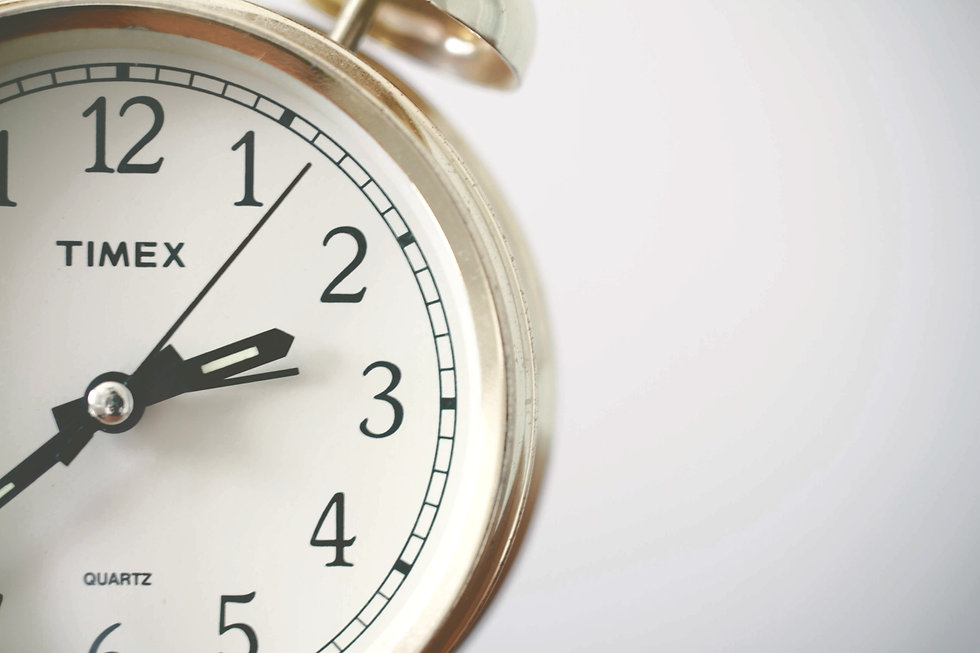 clock alarm_edited.jpg