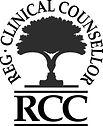 RCC-logo-colour2_edited.jpg
