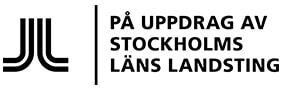 stockholm_lans_landsting_optalux_ogonkli
