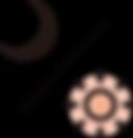 水漾乳步驟說明背面-外框-03.png