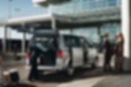 airportransfer2.jpg