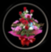 Flowers Bundaberg,