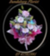 sympathy Flowers Bundaberg,