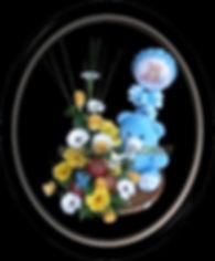 Florist Bundaberg,