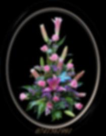 Florist Bundaberg, BundabergFlorist,