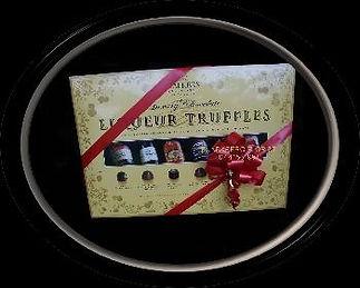 Chocolates Bundaberg, Bundaberg Florists&Gifts,