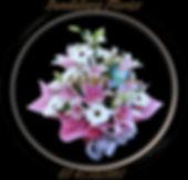 Flowers Bundaberg