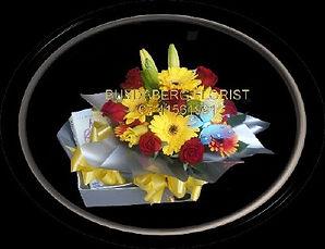 Flowers & Gifts Bundaberg Florist