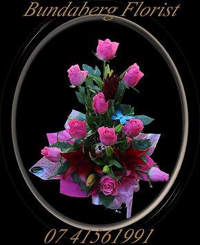 Florist Bundaberg, Florists Bundaberg, flower