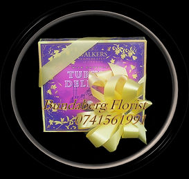 Chocolates Bundaberg, Bundaberg Flowers, Bundaberg Florist, Flowers & Gifts Bundaberg,