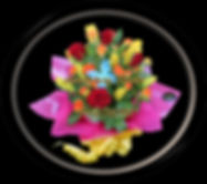 send flowers to Bundaberg,
