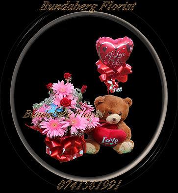 #1your Bundaberg Florist