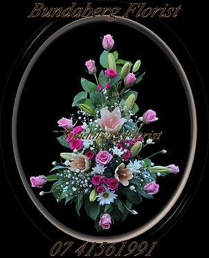 Florists & Flowers Bundaberg,