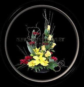 Florists Bundaberg