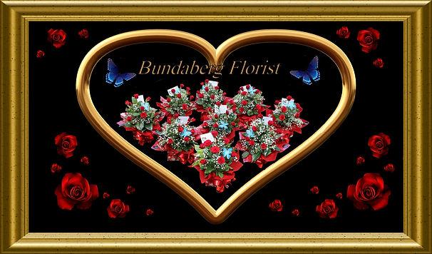 Florist Bundaberg- Bundaberg Florist