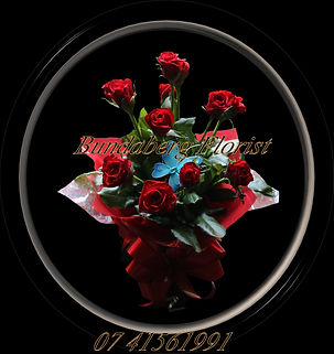 Bundaberg Roses, Flower delivery Bundaberg